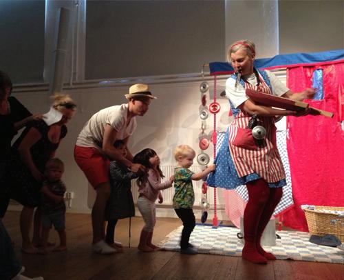 kulturfyren-barn-forestallning-8