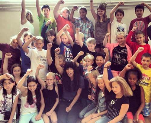 kulturfyren-barn-forestallning