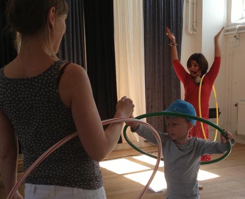 kulturfyren-barn-kurs-11