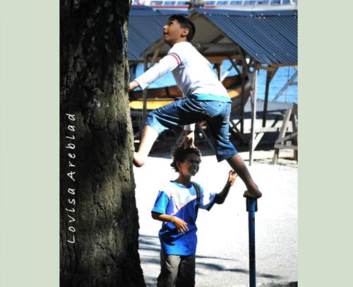 kulturfyren-barn-lager-6