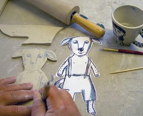 kulturfyren-konst-kurs-2