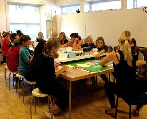 kulturfyren-konst-kurs-3
