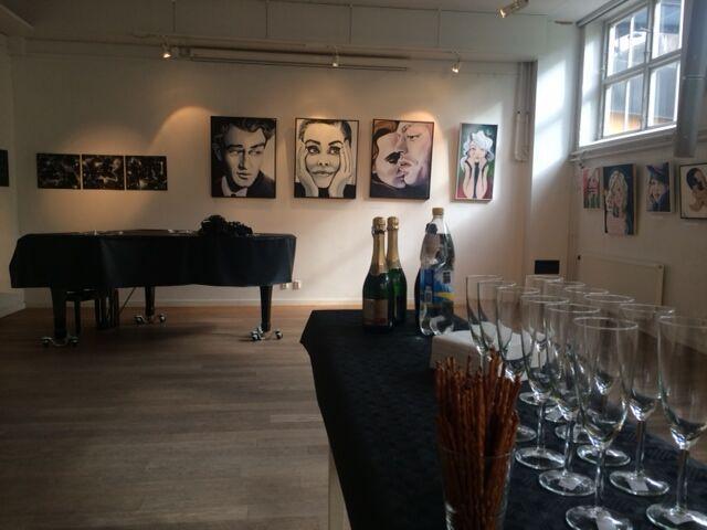 kulturfyren-havet-2-2016