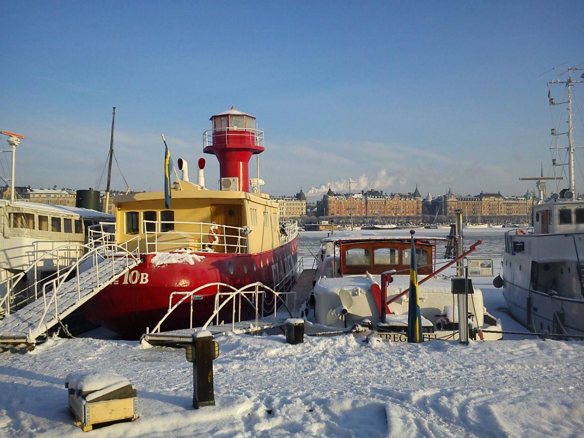 fladen-vinter-2