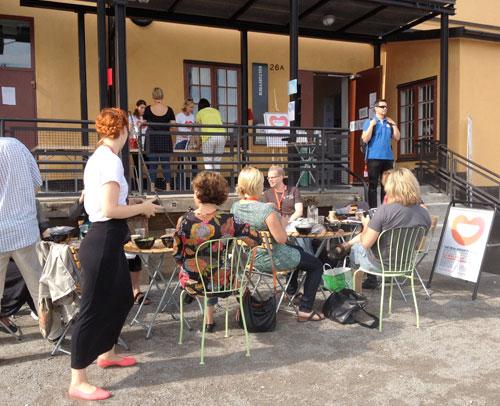 kulturfyren-musik-cafe-10