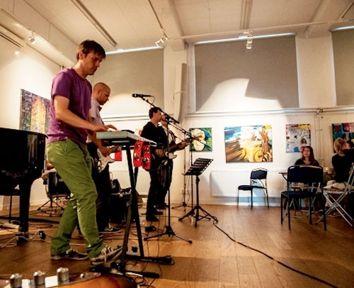 kulturfyren-musik-cafe-11