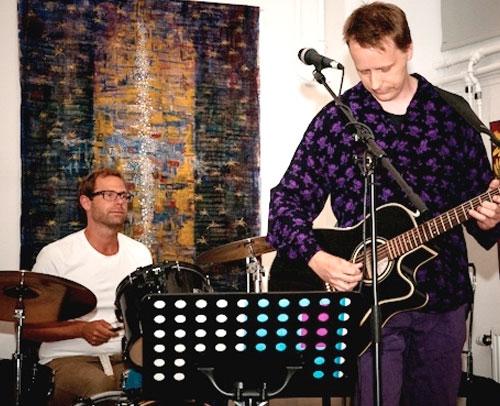 kulturfyren-musik-cafe-13