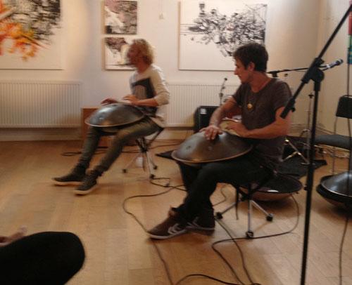 kulturfyren-musik-cafe-3