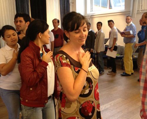 kulturfyren-musik-kurs-2