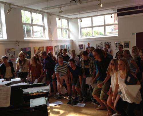 kulturfyren-musik-kurs-5