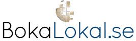BokaLokal-logo