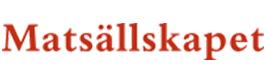 matsallskapet_logo