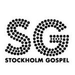 stockholmsgospel