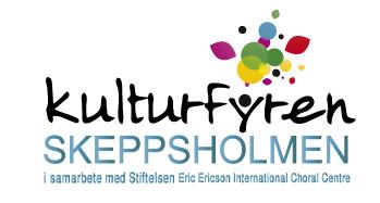 KF-LogoSk