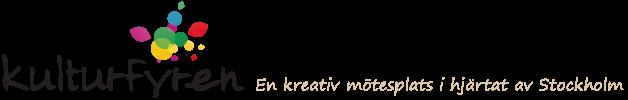 kulturfyren-logo-628x100
