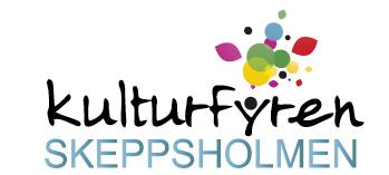 kulturfyren-logo-skeppsholmen