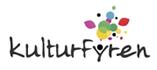 logo-kulturfyren-157x70