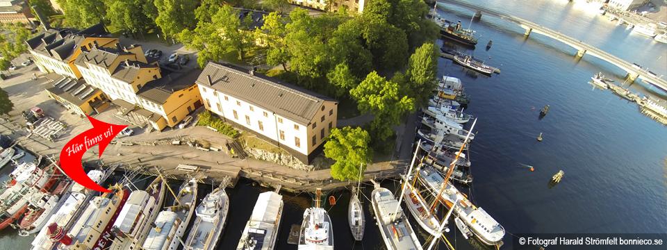 Bildresultat för skeppsholmen