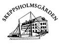 skeppsholmsgarden-120