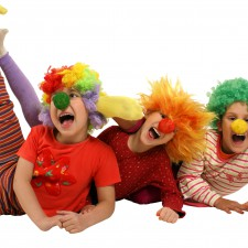 sportlov-clowner