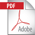 Ladda ner sidan som pdf