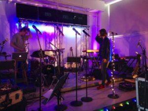 musik-konsert-3