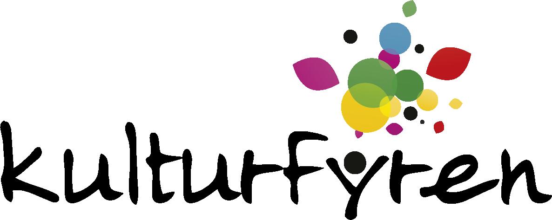 kulturfyren-logo