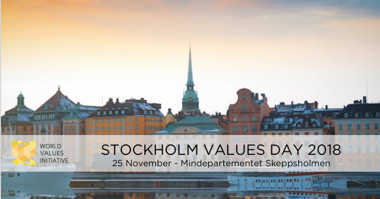 World Values Initiative