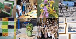 Nyhetsbrev Kulturfyren Juni