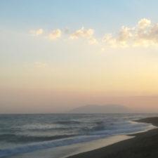 Sunrise, sunset / Aldrig mer ett ont ord om trasiga fioler